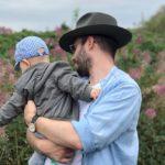 Cztery lata bloga – podsumowanie