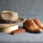 Jak dobrać kapelusz – jedna prosta zasada
