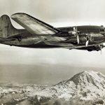 Podróż w wielkim stylu cz. IV – Samolot